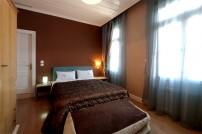 Δωμάτιο 5